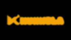 terastyokukkola_logo_ja_slogan_vari.png