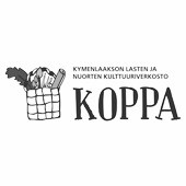 koppa_edited.jpg