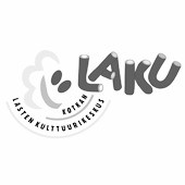 laku_edited.jpg