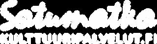 Satumatka_logo_valk.png