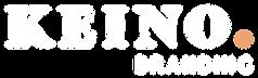 Keino Branding logo
