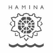hamina_edited.jpg