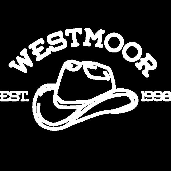 westmoorlogo.png