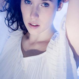 Lauren Pringle 2.jpg