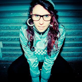 Lauren Pringle Moderno 1.jpg