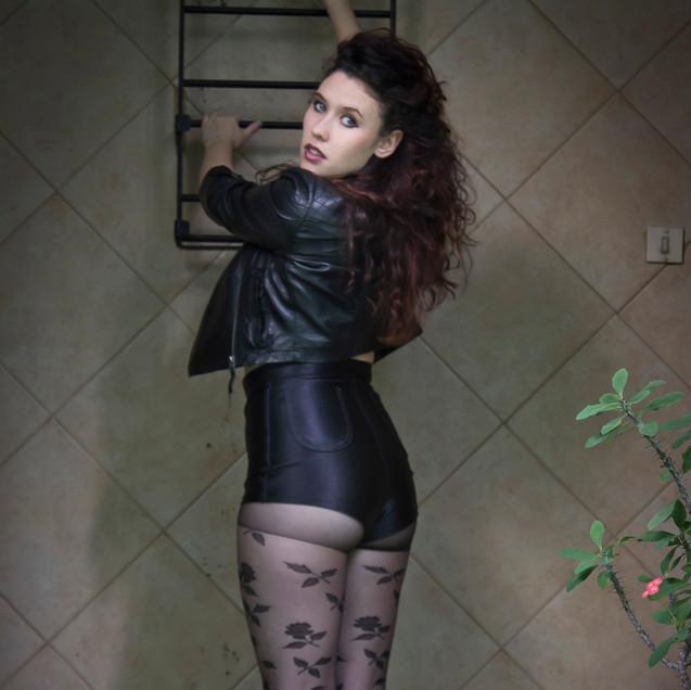 Lauren Pringle Rock Style 2.jpg