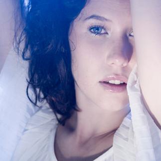 Lauren Pringle 1.jpg