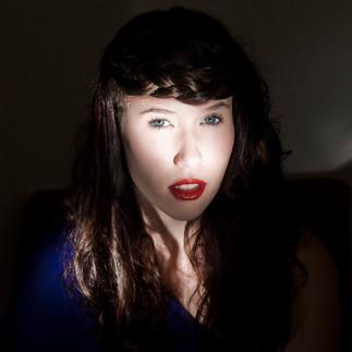 Lauren Pringle Makeup.jpg