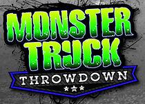 Midwest Monster Trucks
