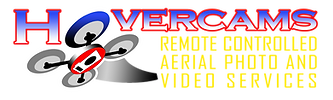 Hovercams LLC logo