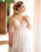 Styled Shoot Alexus Wedding-39.jpg