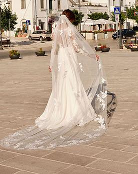 MONAHAN Veil.jpg