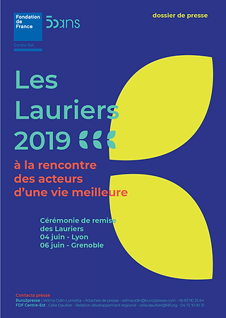 FDF_LAURIERS2019.png