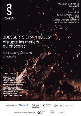 DP_3DESSERTSGRAPHIQUES.png