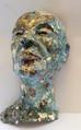 Art & culture : Buro2presse accompagne la 8ème édition de la Biennale Hors Normes.