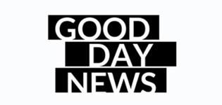 Good Day News