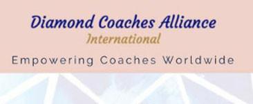 Diamond Coaches Alliance