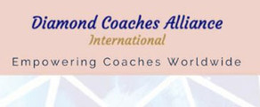 Diamond Coaches Alliance