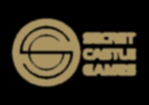 游戏 logo-01.png
