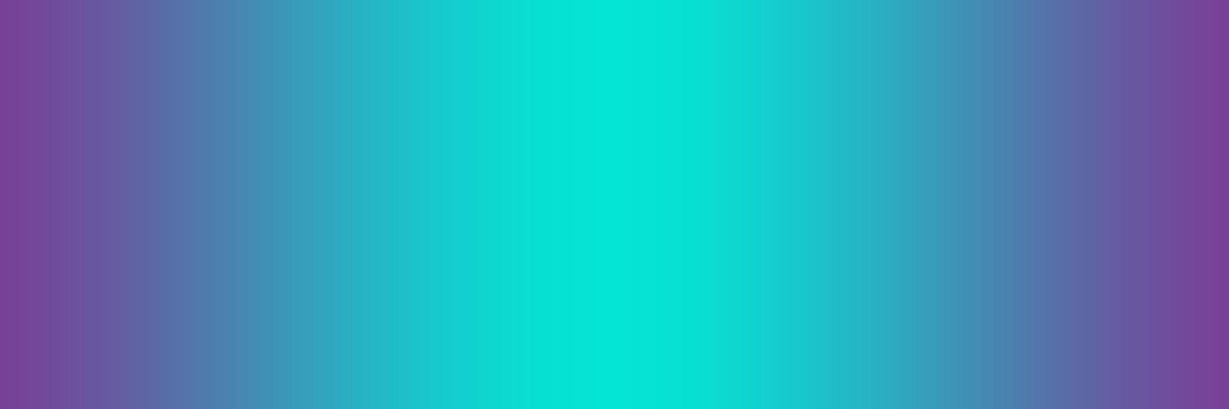 teal_gradient-1.jpeg