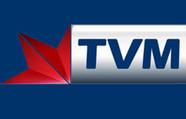 TVMalta
