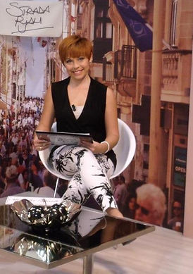 Strada Rjali TV Presenter.jpg