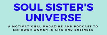 Soul Sister's Universe