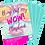 Thumbnail: Bring Out My WOW Online Workshop + Bonus