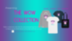 WOW Collection Banner.png