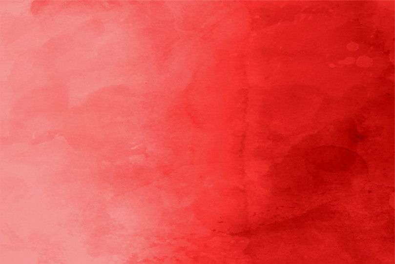 RED PANEL.jpg