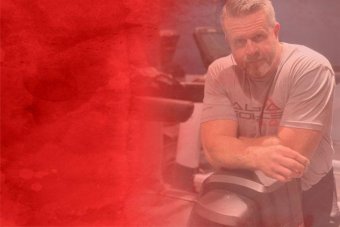 david RED PANEL.jpg
