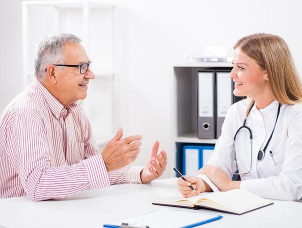 doctor-and-patient-P3KTBRM.jpg