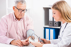 doctor-and-patient-PDGKW7Q.jpg