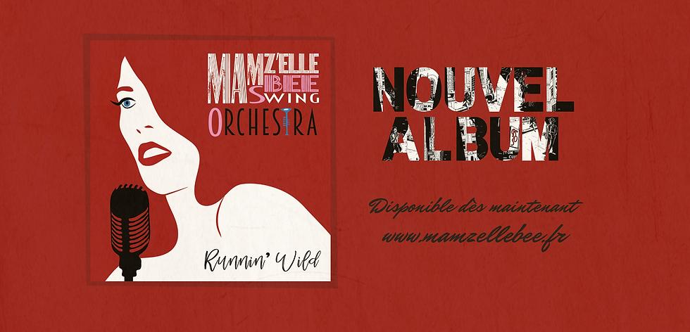 Copie de www.mamzellebee..fr (1).png