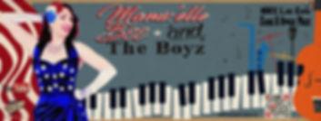 Boyz-75TH-Bannière.jpg