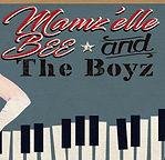 Boyz-75TH-Banni%C3%A8re_edited_edited.jp