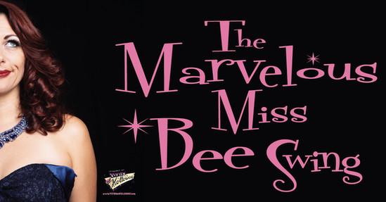 Marvelous-bee-swing.jpg