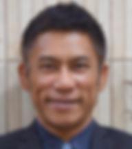 Libra Law Pattaya Lawyers