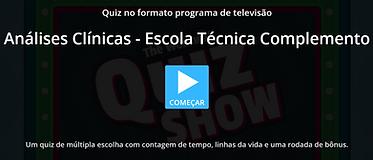 Programa TV - AC.png