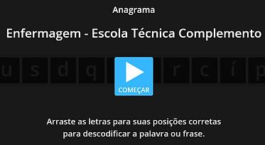 Anagrama EF.png
