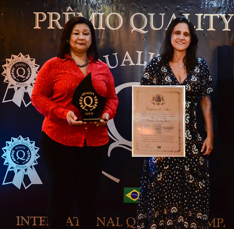 premiacao2019.png