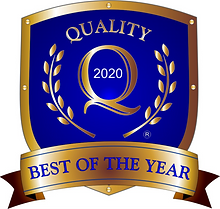 SELO BEST OF THE YEAR 2020 - PNG.png