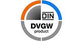 DVGW LOGO.png