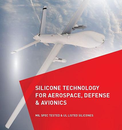 aerospace silicone CHT.jpg