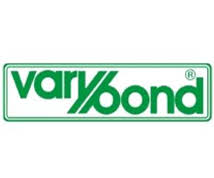 VARY BOND LOGO .png
