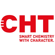 CHT LOGO.png