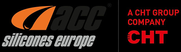 ACC Silicones Europe CHT logo WEB.jpg