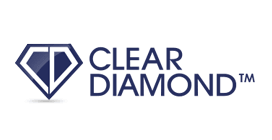 CLEAR DIMAOND LOGO.png