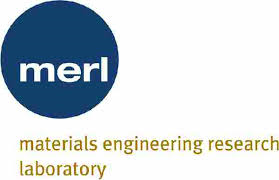 MERL LABS .png