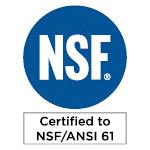 NSF 61 LOGO.png